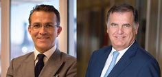Mövenpick Hotels & Resorts makes key appointments to drive its ongoing success in MEA and Asia regions