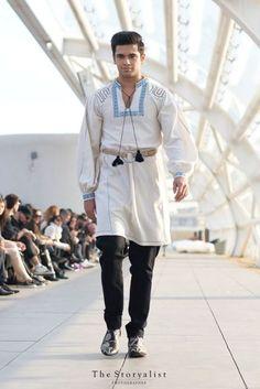 moda-masculina-florin-dobre-sbornicul-2016 (5)