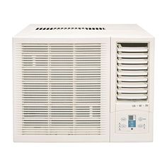Voltas 0 75 Ton 2 Star 102 PY window Air Conditioner .  Buy with expert reviews and compare price.