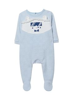Little Marc Jacobs babygrow, Little Marc Jacobs Fashion, Designer Fashion for Kids, Kids Fashion, stylish kids