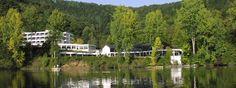 Christmas in Biersdorf at the lake - Arrangements - Dorint · Seehotel & Resort · Bitburg/Südeifel