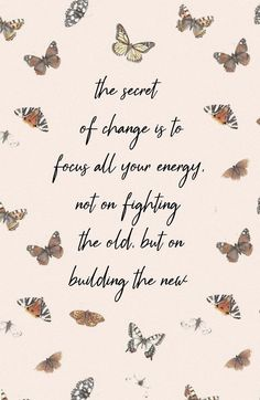 words motivation quotes inspire butterfly's monarch iphone wallapaper background Motivacional Quotes, Poetry Quotes, Cute Quotes, Words Quotes, Wise Words, Best Quotes, Phone Quotes, Reminder Quotes, Daily Quotes