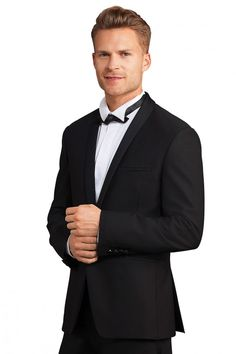 pánské smokingy Smoking, Suit Jacket, Breast, Suits, Jackets, Fashion, Down Jackets, Moda, Fashion Styles