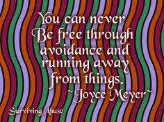Joyce Meyer Quotes for Women   Joyce Meyer