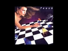 """▶ Touch - """"Don't You Know What Love Is"""" - Touch were a rock band from New York City formed in 1978. Three of the members including band leader Mark Mangold (songwriter and keyboards), Glen Kithcart (drums), and Craig Brooks (guitars) had previously all been in the band American Tears (releasing three albums on Columbia Records). In 1978 as Touch were born from the ashes of American Tears, they were joined by bassist Doug Howard."""