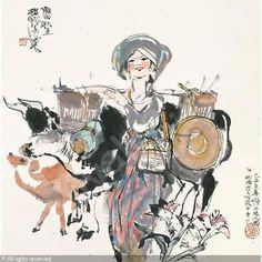 Cheng Shifa