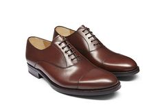 A New Approach To Men's Shoes – Jack Erwin