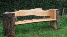10+ kreatívnych nápadov na netradičné úžasné lavice pre Vašu záhradku! Prekrásne!