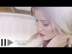 Alina Eremia - A fost o nebunie (DOMG Remix) - YouTube