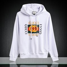 cheap Gucci hoodies for men Gucci Outfits, Trendy Outfits, Cool Outfits, Gucci Men, Burberry Men, Hermes Men, Gucci Gucci, Versace Men, Gucci Sweatshirt