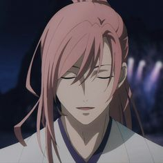 Aesthetic Images, Aesthetic Anime, How Beautiful, Cherry Blossom, Art, Infinity, Parents, Husband, Twitter