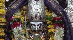 veerabhadreshwara swamy temple, humnabad,kemmannugundi, karnataka