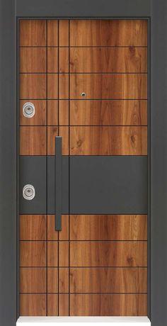 Door And Window Design, Main Entrance Door Design, Home Door Design, Wooden Front Door Design, Bedroom Door Design, Wooden Front Doors, Door Design Interior, Wooden Ceiling Design, Porte Design