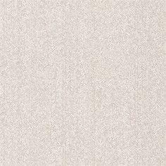 Hound Cream Herringbone