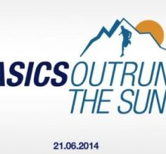 outrun-the-sun-asics-600x300  http://bloggen.trailloparen.se/outrun-the-sun/