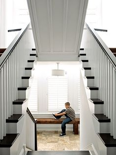 The Importance Of Secret Passageways In Houses Hidden Rooms Hiding Places 1 Stair Lift, Stair Case, Escalier Design, Hidden Spaces, Hidden Rooms In Houses, Safe Room, Deco Design, Design Design, Cool Rooms