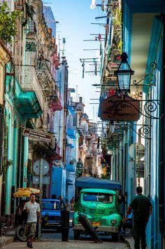 Havana, Cuba Tirano Fidel : hundiste al digno pueblo cubano en la miseria y falta de libertad . Prefieren enfrentar a los tiburones , para no permanecer en la isla . No te diste cuenta que tu revolucion fracaso y arrastro a tu pueblo a la decadencia ?