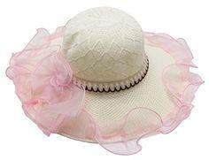 Jemis Women's Romantic Lace Bucket Hat (pink) Jemis http://www.amazon.com/dp/B00WZRSMD8/ref=cm_sw_r_pi_dp_9Zr4vb0RE0YGY