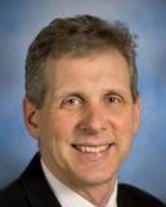 Dr. David Bortel is an orthopedic surgeon in Midland, MI: http://davidbortel.md.com/