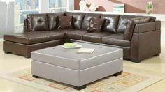 Darie Sectional Brown Coaster Home Furnishings,http://www.amazon.com/dp/B007JMNHHA/ref=cm_sw_r_pi_dp_flKotb0Q273CBEQ5
