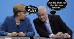 http://fehldruck.com/bundeskanzlerin-schwer-an-alzheimer-erkrankt/