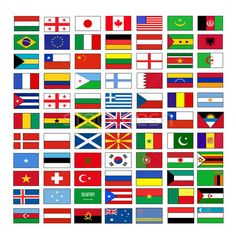 imagini cu steagurile europei - Căutare Google Funny Joker, Flag Photo, Stock Foto, Company Logo, Google, Poster, Shirt, Products, Backgrounds
