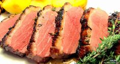 Russian Recipes, Tuna, Poultry, Steak, Roast, Food And Drink, Favorite Recipes, Fish, Inspiration