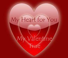 Ask.com · Valentine PoemsFree Printable ValentinesValentines DayDay ...