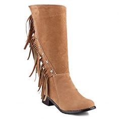 Boots For Women | Womens Winter Boots Cheap Online | DressLily.com Page 2