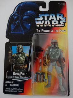 "Star Wars Black Series 6/"" LUKE SKYWALKER Death Star Escape Figure complet Comme neuf"