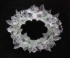 Evelyn Dunstan   Glass Artist :: Rejuvenate