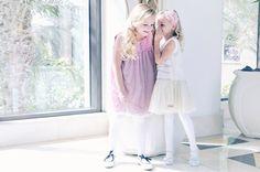www.mycinnamongirl.com Fall/Winter 2012-2013 Girls Dresses, Flower Girl Dresses, Girl Falling, Fall Winter, Wedding Dresses, Coat, Cinnamon, Collection, Fashion