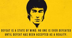 http://all-that-is-interesting.com/wordpress/wp-content/uploads/2014/07/awesome-bruce-lee-quotes.png