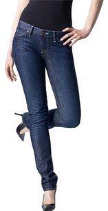 Agave Skinny Jeans 27 28 29 30 $120