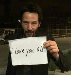 Keanu Reeves' Style Evolution, From Grunge Heartthrob To Ageless Wonder Keanu Reeves John Wick, Keanu Charles Reeves, Keanu Matrix, Keanu Reeves Zitate, I Love You All, My Love, Keanu Reeves Quotes, Keanu Reaves, My Sun And Stars