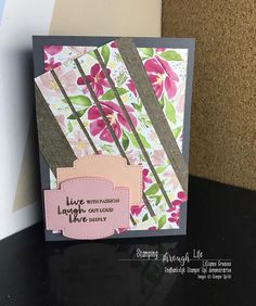 Stampin up, stampin up demonstrator, demonstrator, Netherlands, den haag, cardmaking, loveitchopit, love it chop it, paper, crafting, stampin up Nederland, designer series paper, big shot, die cutting, Best dressed DSP, Stiched so sweetly dies, Tropical oasis DSP, Basic gray, stripes, gold, embossing, Beautiful you,stampset, Blushing bride, petal pink