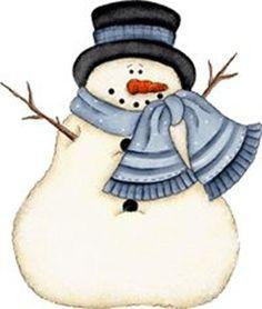 62 hóember minta | PaGi Decoplage