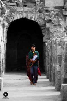 Hope by Meraki Photography on 500px #baby #black and white #blackandwhite #child #hope #gsmeraki #man #old #people #photography #stones #tomb #blackwithcolors