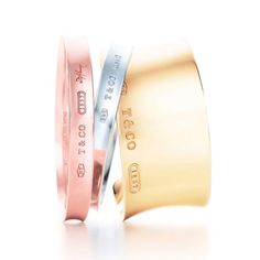 Gotta have em #Tiffanys #jewelry + #BACKTOSCHOOL Tiffany Jewelry Sale http://www.tiffanycovipshop.com