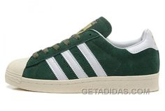 adidas superstar 2g france