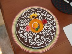 Chocolate Cake | Tasty Kitchen: A Happy Recipe Community!