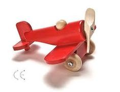 Google Image Result for http://www.woodentoys.fi/img/Wooden%2520airplane%2520400.jpg