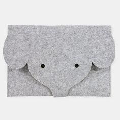 712b1dc71fad08 Die 36 besten Bilder von Upcycling Bags   Accessories