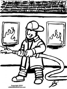 rainstick coloring pages for kids - photo#20