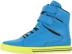 supra terry kennedy pro modeltksociety skateboard shoes. tufblue crackle