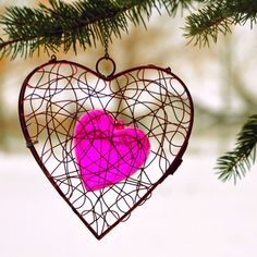 i do not own or claim any photos music just sharing beautiful artwork and great music. I Love Heart, Love Rose, Saint Valentine, Valentines, Jar Of Hearts, The Power Of Love, Heart Ornament, Wire Crafts, Christmas Bells