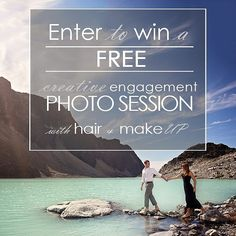 cool vancouver wedding GOT ENGAGED? ENTER TO WIN! a FREE engagement photo session in Vancouver! With Hair & MakeUp by @beautyfxstudio included! NO PURCHASE necessary! Visit our website for more detailshttp://ift.tt/1J89gvq #vancouverisawesome #lovebc #discoverbc #vancouver #vancouverweddingphotographer #vancouverweddingphotography #explorebc #ilovebc #lovemyjob #vancouverbride #britishcolumbia #enjoyvancouver #hellobc #thankyoucanada #vancouverweddings #weddingdress #canon #vancitywed...