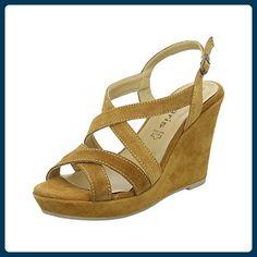 Sandaletten - Sandalen für frauen (*Partner-Link)