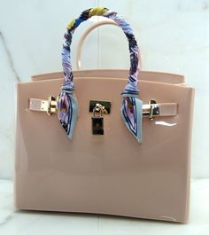 99db7fb324 21 Best Beachkin bag images