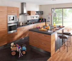 Aménager une petite cuisine : nos 10 conseils